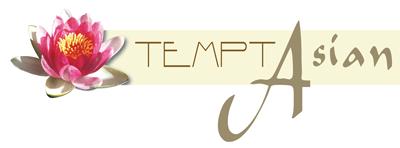 TemptAsian Restaurant & Lounge Sliema Malta