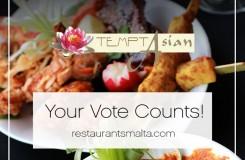 vote for TemptAsian