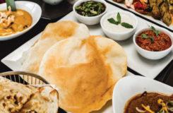 Indian Wednesdays